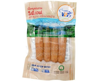 ไส้กรอกอาราบิกิ-(ญี่ปุ่น)