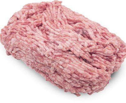 หมูบด-B เนื้อหมู