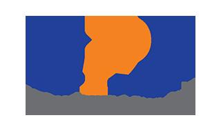 VPF ผู้ผลิตและจำหน่ายเนื้อหมู มาตรฐานสากล ผลิตเทคโนโลยีที่ทันสมัย ปลอดภัย ใส่ใจผู้บริโภค