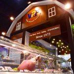 เครือวีพีเอฟ เข้าร่วมงาน THAIFEX-World of Food Asia 2018
