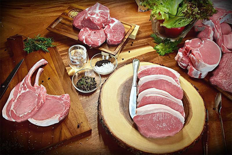 pork_banner2